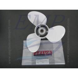 Elica 10 1/2 x 13 Selva Alluminio 05926.00.84 / 2505540