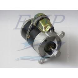 Motorino avviamento OMC EMP-0984628