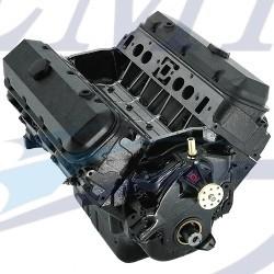 7.4L V8 dal 92'al 96' Monoblocco Mercruiser rigenerato