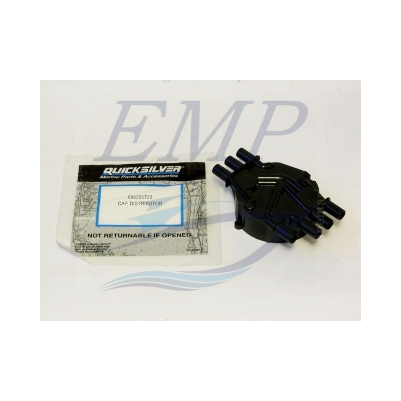 Calotta spinterogeno Mercruiser 898253T23