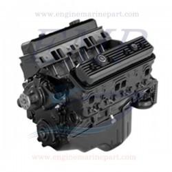 5.0L V8 Monoblocco Mercruiser rigenerato