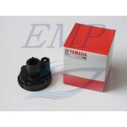 Corpo pompa Yamaha / Selva 689-44311-03