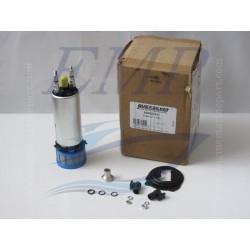 Pompa benzina elettrica Mercruiser 808505T01