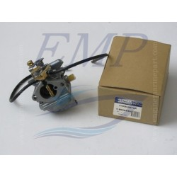 Carburatore Johnson, Evinrude 5036549