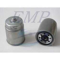 Filtro gasolio Volvo Penta EMP 31261191