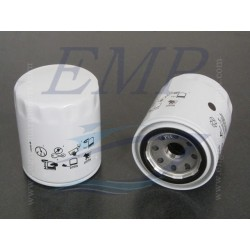 Filtro olio Yanmar EMP 124550-35110