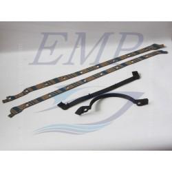Guarnizione coppa olio Omc EMP-0508871
