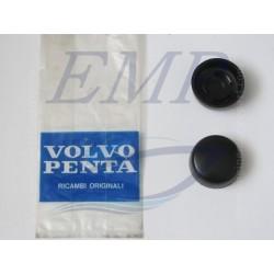 Tappo pistone trim Volvo Penta 3857522