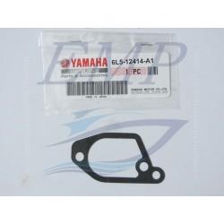 Guarnizione termostato Yamaha/ Selva 6L5-12414-A1