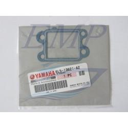 Guarnizione pacco lamelle Yamaha 6L5-13621-A2