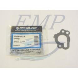 Guarnizione termostato Mercury 898101279