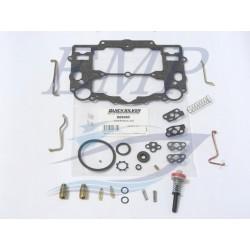 Kit riparazione carburatore Mercruiser 809065 , 8M0120192