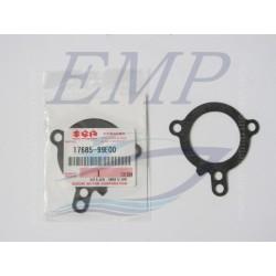 Guarnizione termostato Suzuki 17685-99E00