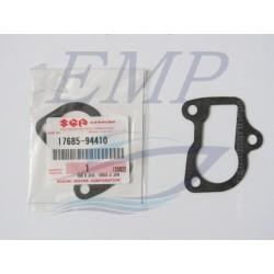 Guarnizione termostato Suzuki 17685-94410