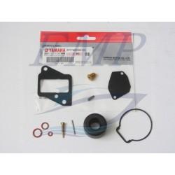 Kit riparazione carburatore Yamaha 677-W0093-04