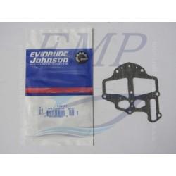 Guarnizione pacco lamelle Johnson / Evinrude 0304114