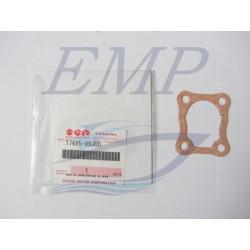 Guarnizione termostato Suzuki 17685-89J00