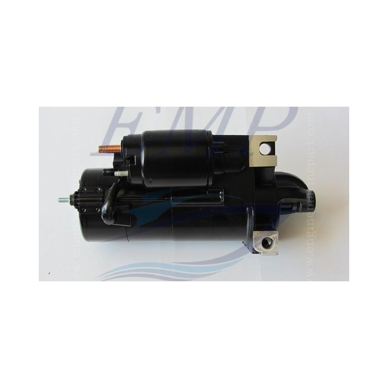 Motorino avviamento OMC EMP 0988217