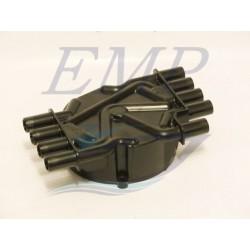 Calotta spinterogeno Volvo Penta EMP-3858975