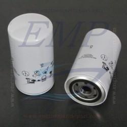 Filtro olio Yanmar EMP 127695-35150