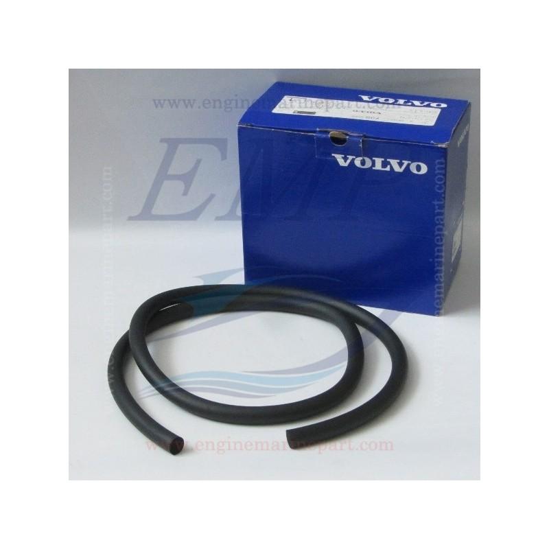 Guarnizione anello campana Volvo Penta 3852550