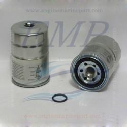 Filtro gasolio Mercruiser 882376