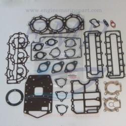 Kit guarnizioni Suzuki 11400-94802