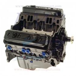 Nuovo monoblocco Mercruiser 5.7L 8 cilindri - 96' in poi
