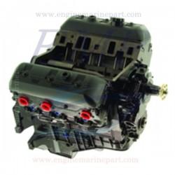 4.3L V6 dal 97' in poi Monoblocco Cobra / JV - Volvo rigenerato
