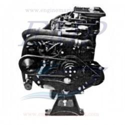3.0L dal 99' in poi Monoblocco Omc / Volvo Penta rigenerato