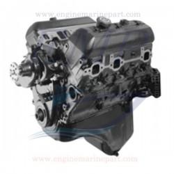 4.3L V6 dal 86' al 92' Monoblocco Mercruiser rigenerato