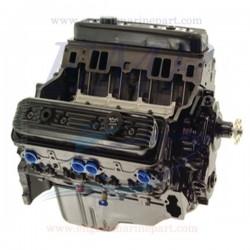 5.7L 8 cilindri dal 99' in poi Monoblocco nuovo Omc / Volvo Penta