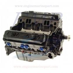 5.7L V8 dal 96' in poi Monoblocco Mercruiser rigenerato