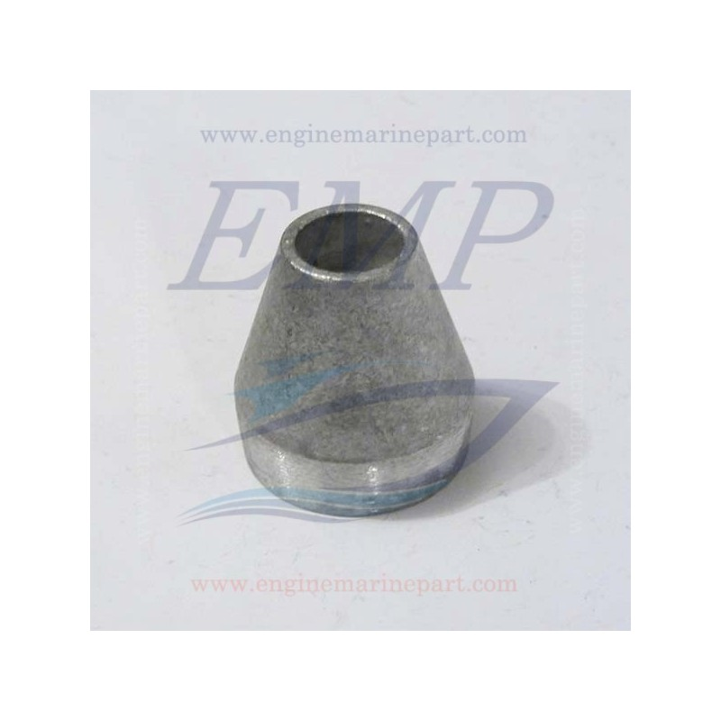 Anodo elica Yanmar EMP 196350-09910 al