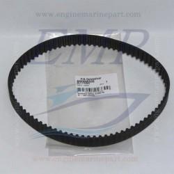 Cinghia distribuzione Mercruiser 8M0066599