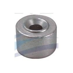 Anodo Honda di zinco EMP