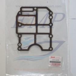 Guarnizione basamento Suzuki 51211-94750
