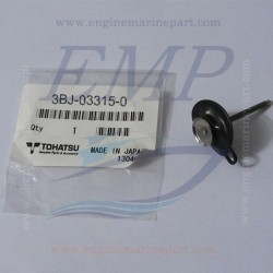 Membrana carburatore Tohatsu 3BJ-03315-0