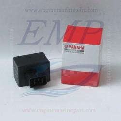 Relè pompa benzina Yamaha / Selva 60E-81950-00