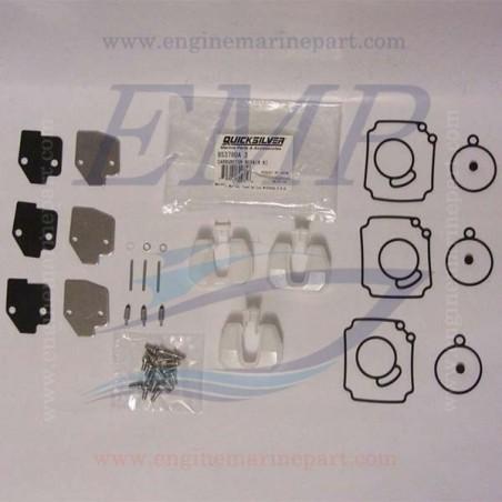 Kit riparazione carburatore Mariner 853780A2