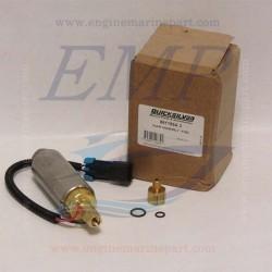 Pompa benzina elettrica Mercruiser 861155A3