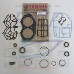 Kit guarnizioni motore Yamaha 66T-W0001-01