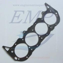 Guarnizione testata OMC EMP 0914849