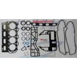 Kit guarnizioni motore Yamaha 67F-W0001-00