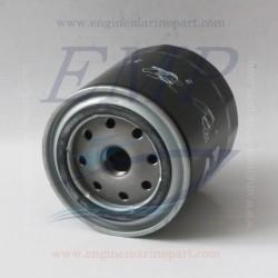 Filtro olio FNM EMP 2.005.001.1