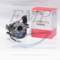 Carburatore Yamaha, Selva 69W-14903-01