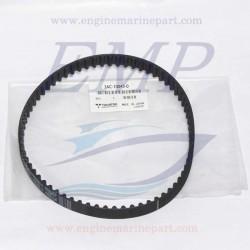 Cinghia distribuzione Tohatsu 3R0-10061-0 / 3AC-10045-0