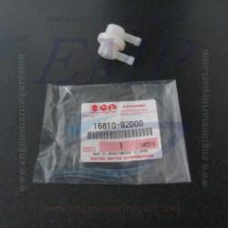 Filtro olio Suzuki 16810-92D00