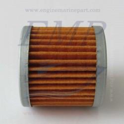 Filtro olio Johnson / Evinrude 0763364