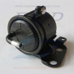 Filtro Benzina Johnson / Evinrude 5030706